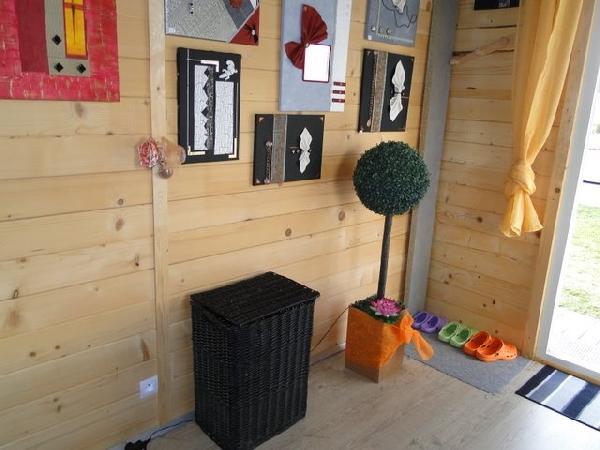 gastronomie et spa. Black Bedroom Furniture Sets. Home Design Ideas