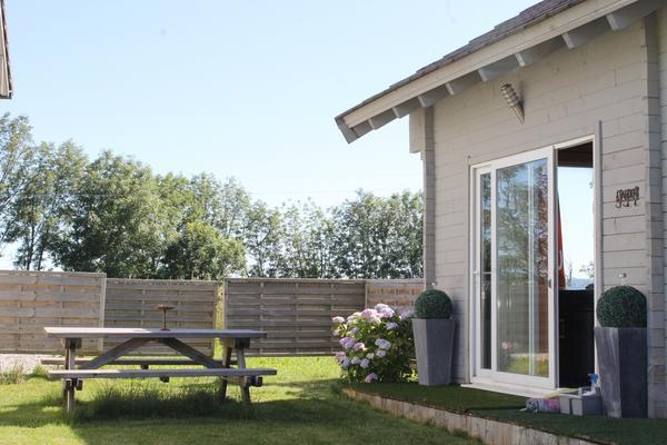 Wc Dans Salle De Bain Interdit : … en gîtes ou chambres d'hôtes au bord du Lac de Pareloup, en Aveyron